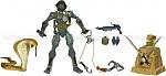 GI Joe Kung Fu Grip Soldiers And Adventure Team Images-adventure1.jpg