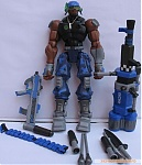 Major G.i. Joe Sigma 6 Update-hd.jpg
