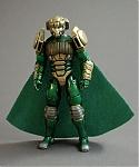 G.I.Joe vs Transformers III - Serpentor O.R.-dsc00077.jpg