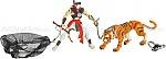 GI Joe Kung Fu Grip Soldiers And Adventure Team Images-adventure4.jpg