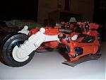 Red Banshee (Street Bike B.A.T.) Images-street-bike-back-bat-333.jpg