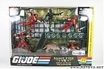 Toys R Us Exclusive 5 Pack Sets Pictures-tru-ninja-5-pack.jpg