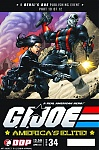 G.I. Joe DDP Solicitations: April 2008-gijoe_34_cov.jpg