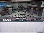 Walmart Exclusive Combat Heroes Set- Tomax and Xamot-ba3a965e591883f1f5cfe84439e90afa.jpg