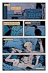 G.I. Joe Cobra #3  5 Page Preview-gijoecobra-3-4.jpg