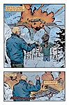 G.I. Joe Cobra #3  5 Page Preview-gijoecobra-3-5.jpg