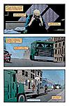G.I. Joe Cobra #3  5 Page Preview-gijoecobra-3-6.jpg