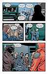 G.I. Joe Cobra #3  5 Page Preview-gijoecobra-3-7.jpg