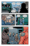 G.I. Joe Cobra #3  5 Page Preview-gijoecobra-3-7.jpg