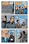 G.I. Joe Cobra #3  5 Page Preview-gijoecobra-3-8.jpg