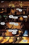 G.I.Joe: America's Elite #22 Five Page Preview-baroness11.jpg