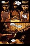G.I.Joe: America's Elite #22 Five Page Preview-gijoeae_22_02.jpg