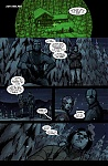 G.I.Joe: America's Elite #22 Five Page Preview-gijoeae_22_03.jpg