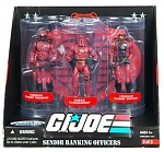 "G.I. Joe Senior Ranking Officer Toys ""R"" Us Exclusive Images-25th-senior-ranking-officers-3-cobra-guard-command-tru-exclusive-1.jpg"