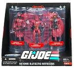 "G.I. Joe Senior Ranking Officer Toys ""R"" Us Exclusive Images-25th-senior-ranking-officers-3-cobra-guard-command-tru-exclusive-1.jpg"