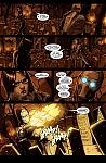 G.I.Joe: America's Elite #22 Five Page Preview-gijoeae_22_05.jpg