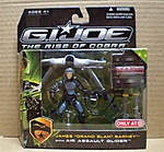 new ROC vehicles : Grand Slam with air glider && SE with rocking motocycle eta.-1.jpg