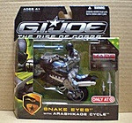 new ROC vehicles : Grand Slam with air glider && SE with rocking motocycle eta.-2.jpg