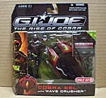 new ROC vehicles : Grand Slam with air glider && SE with rocking motocycle eta.-4.jpg