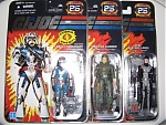 G.I. Joe 25th Anniversary Wave 6 Shipping Out!-25th-gi-joe-wave-6.jpg