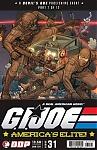 G.I. Joe America's ELite #31 WWIII 7 0f 12 Five Page Preview-gijoe_31_00.jpg