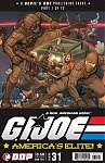 G.I. Joe America's ELite #31 WWIII 7 0f 12 Five Page Preview-gijoe_31_00.jpg