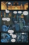 G.I. Joe America's ELite #31 WWIII 7 0f 12 Five Page Preview-gijoe_31_01.jpg