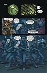 G.I. Joe America's ELite #31 WWIII 7 0f 12 Five Page Preview-gijoe_31_02.jpg