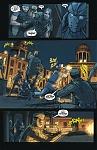 G.I. Joe America's ELite #31 WWIII 7 0f 12 Five Page Preview-gijoe_31_03.jpg