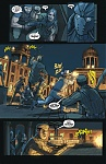 G.I. Joe America's ELite #31 WWIII 7 0f 12 Five Page Preview-gijoe_31_03.jpg