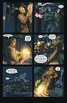 G.I. Joe America's ELite #31 WWIII 7 0f 12 Five Page Preview-gijoe_31_04.jpg