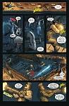 G.I. Joe America's ELite #31 WWIII 7 0f 12 Five Page Preview-gijoe_31_05.jpg