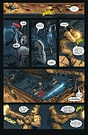 G.I. Joe America's ELite #31 WWIII 7 0f 12 Five Page Preview-gijoe_31_05.jpg