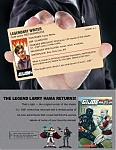 G.I. Joe 25th Anniversary Larry Hama Print Ad-25th-larry-hama.jpg