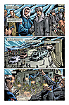 IDW Comics 5 Page Previews For June 3rd-se3.jpg