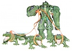 New Custom Crocmaster II Swamp Smasher-croc-master.jpg