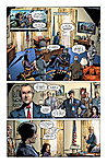 IDW Comics 5 Page Previews For June 3rd-se5.jpg