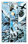IDW Comics 5 Page Previews For June 3rd-se6.jpg