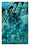 IDW Comics 5 Page Previews For June 3rd-se7.jpg