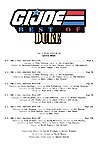 IDW Comics 5 Page Previews For June 3rd-duke2.jpg