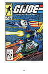 IDW Comics 5 Page Previews For June 3rd-duke8.jpg