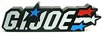 G.I. Joe 25th Anniversary Sound Effect Logo-gi-joe-25th-joe_logo-1.jpg