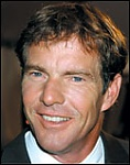 Dennis Quaid To Play General Hawk In The G.I.Joe Live Action Movie-quaid_dennis.jpg