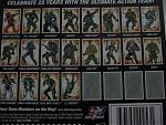 G.I. Joe 25th Anniversary Wave 6 Card Back Images-25th-card-back-wave-6.jpg