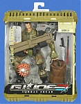 GI Joe Combat Squad Wave 1 Images-gijoe_cs-marine1.jpg