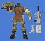 GI Joe Combat Squad Wave 1 Images-gijoe_cs-marine2.jpg
