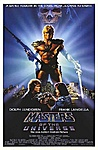 New ROC film clip-390px-masters_of_the_universe.jpg