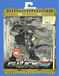 GI Joe Combat Squad Wave 1 Images-gijoe_cs-blackops1.jpg