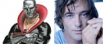 David Murray Cast As DESTRO in Live Action G.I. Joe Movie-destro_murray.jpg
