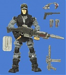 GI Joe Combat Squad Wave 1 Images-gijoe_cs-blackops2.jpg